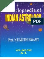 Encyclopedia Muthuswamy