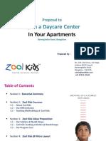 zoolkidsdaycareproposal-100711131319-phpapp01.pdf