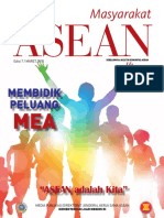 ASEAN 7 2015.pdf