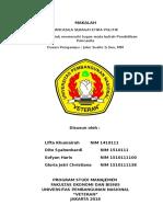 MAKALAH etika pancasila.docx