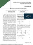 10.1.1.661.3271.pdf