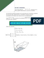 Producto escalar de 3 vectores1.docx