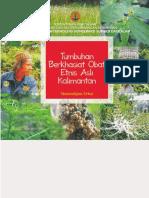 Buku-Tumbuhan-Berkhasiat-Obat-Etnis-Asli-Kalimantan-kcl.pdf