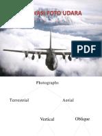Bahan-2-Klasifikasi-Foto-Udara.pdf