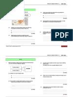 Modul Ceramah 3.0 Ramalan Spm 2015