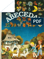 ABECEDAR.pdf