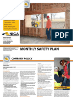 Monthly.safety.plan