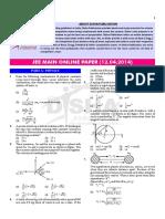 PCM Paper (12.04.2014).pdf