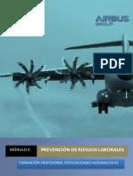 10 Básico PRL.pdf