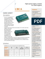 Ds Pandaros Dc-6 Digital Control e(1)
