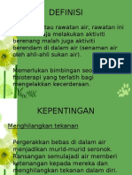 47305117 Terapi Hidro Ppt