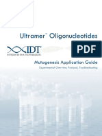 mutagenesis-application-guide.pdf