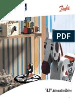 Danfoss.pdf