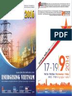 EPV14-ShowDirectory.pdf