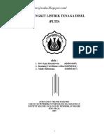 71654839-PLTD.pdf