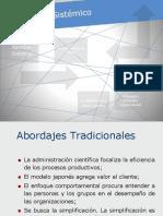 DP U11 Enfoque Sistemico