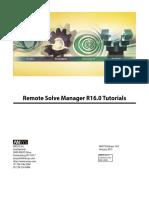 16.0-Remote-Solve-Manager-Tutorials.pdf