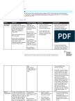 ASP Metric examples.pdf