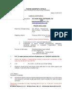 Campus-Notice-2015-16.doc