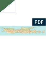 Pulau_Jawa