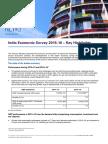KPMG Flash News India Economic Survey 2015 16–Key Highlights 3 (1)