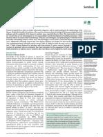 The Lancet Volume 385 issue 9973 2015 [doi 10.1016%2FS0140-6736%2813%2962708-7] Wain, John; Hendriksen, Rene S; Mikoleit, Matthew L; Keddy, Kare -- Typhoid fever.pdf
