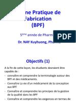 1.BPF