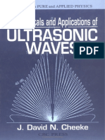 # Fundamentals and Applications of Ultrasonic Waves.pdf
