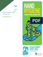 HandHygiene Brochure Spreads2