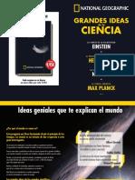 Ciencia_Fasc0