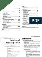 PNU GenEd + PNU ProfEd Combined 616Pages (27mb)