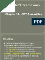 04 Assembly