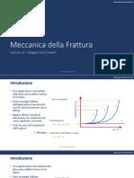 Lecture12_FracMech5