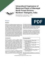crotalaria medicinal use Telangana.pdf