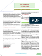 solucionario EIE.pdf