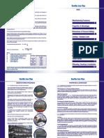 Ductile Iron Pipe.pdf