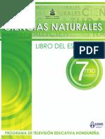 7mo-CIENCIAS-NATURALES-LIBRO-DEL-ESTUDIANTE.pdf