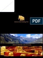 Business-plan_Active Gold Holding.pdf