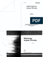 Arjuna_Wiwaha_-_Bahasa_Jawa