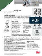 3M FireDam 200_PDS_4391-2.pdf