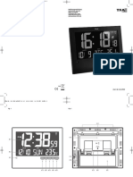 001082048-an-01-ml-FUNK_WANDUHR_MIT_AUTOM_de_en_fr_nl_es_it.pdf