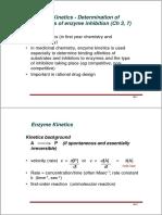 CBMS306606_Lecturewk3_EnzKinetics_2017_2-2.pdf