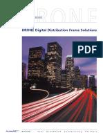AccessNetDDFWP2.pdf