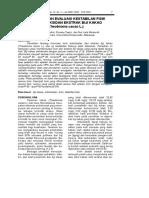 2 Majalah FF-132.docx