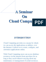 Cloudcomputingsimpleppt 141114085742 Conversion Gate01