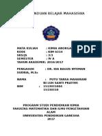 255170_panbel Anorganik Part 3
