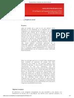 Revista-Afuera-_-Estudios-de-crítica-Cultural