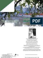 smaranikaSP-web.pdf