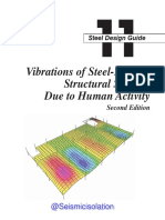 Design Guide 11-Vibrations of Steel-Framed Structural Systems Due to Human Activity (Second Edition).pdf