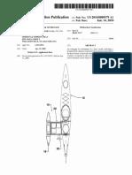 US20100009579.pdf